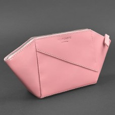 Косметичка BlankNote BN-CB-2-pink-peach