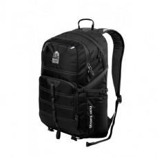 Рюкзак міський Granite Gear Boundary 30 Black