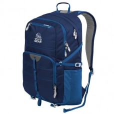 Рюкзак міський Granite Gear Boundary 30 Midnight Blue/Enamel Blue