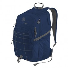 Рюкзак міський Granite Gear Buffalo 32 Midnight Blue/Flint