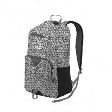 Рюкзак міський Granite Gear Eagle 29 Alt Jay/Black/Flint