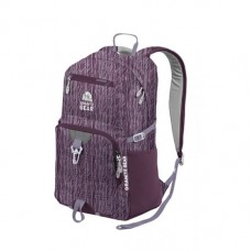 Рюкзак міський Granite Gear Eagle 29 Bambook/Gooseberry/Lilac